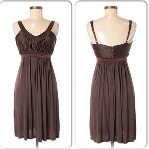 BCBG beautiful summer dress